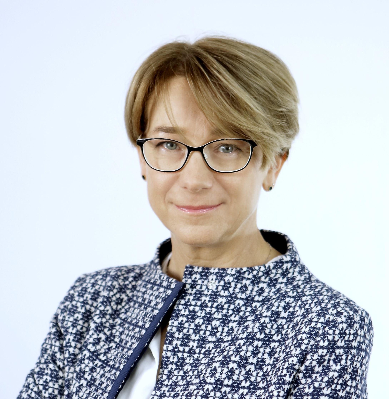 katarzyna_karczewska